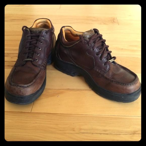 Timberland Shoes | Waterproof